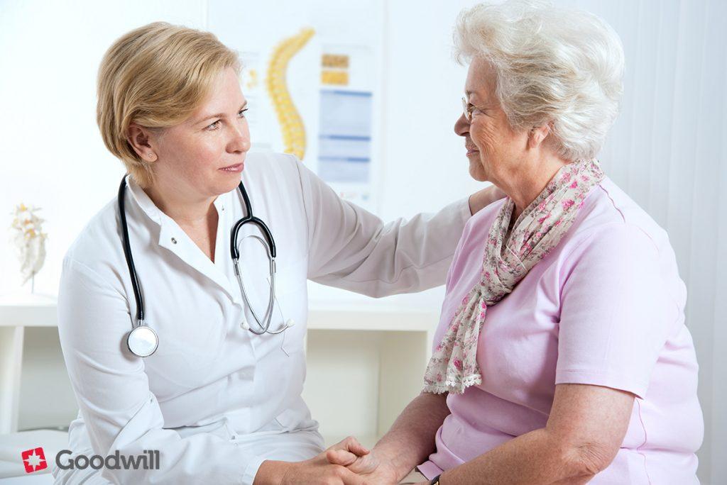 Életmódbeli tanácsok – Keszthelyi Kórház