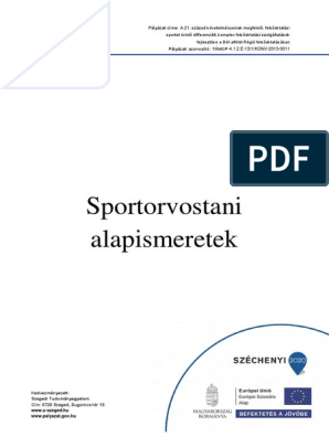 vállízület osteochondrosis 3-periódusa)