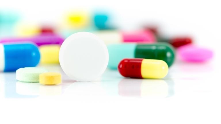 artrózisos antibiotikumos kezelés)