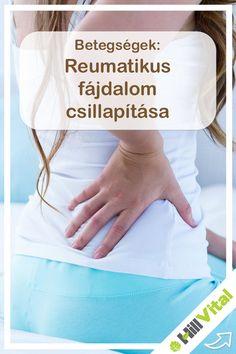 kezelés ízületek illóolajával)