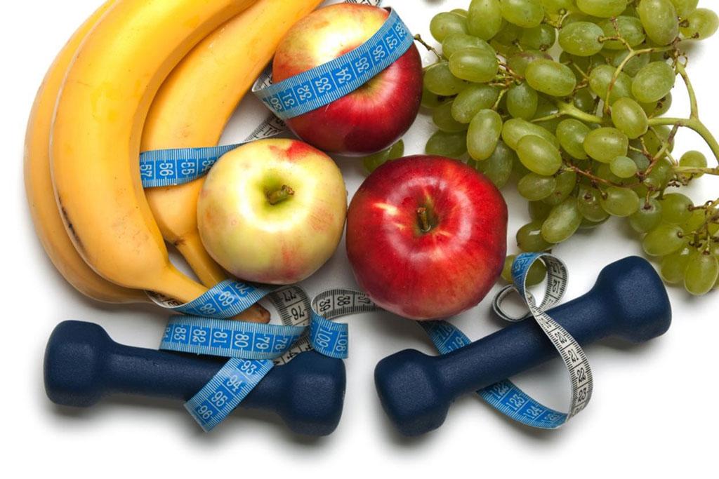 egészséges táplálkozás térdízületek számára)