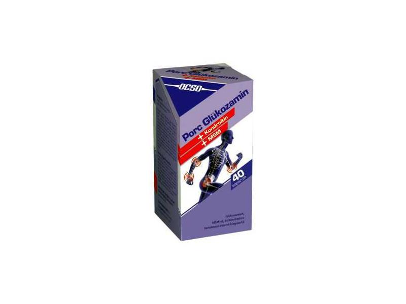 glükozamin-kondroitin-sztvropol ár)