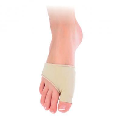 a nagy lábujjak ízületi fájdalma