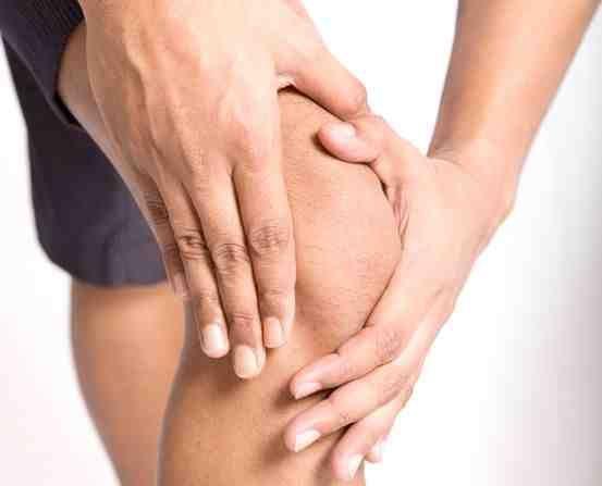 új közös előkészületek borostyánkősav kezelés az artrózisban