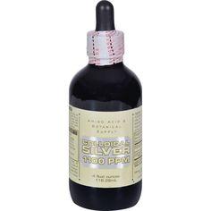 ízületi gyulladás nano spray