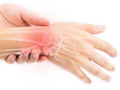 nyirokcsomók a csípőízület fájdalmáért