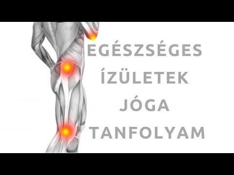 ízeltlábú krém ízületi fájdalmak kezelésére)