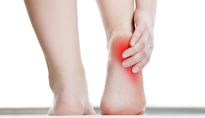 boka artrózis lézeres kezelése gerinc izuleti gyulladása