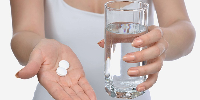 kondroprotektív készítmények ízületek intramuszkuláris kezelésére