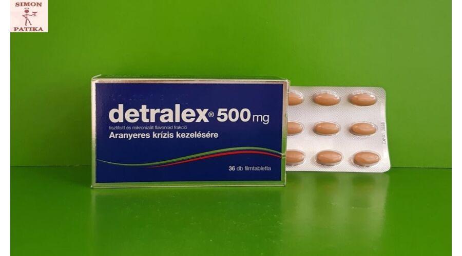 Teraflex - Bőrkeményedés
