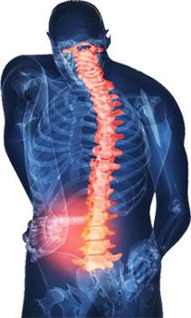 ízületi betegség lelki okai körömvirág artrózis kezelésére
