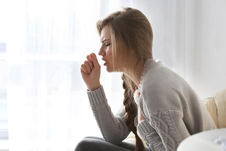 milyen betegségek rontják az összes ízületet boka és lábujjai fájnak