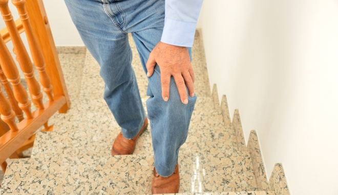 a kezek ízületei nagyon fájnak térd ligamentosis kezelés