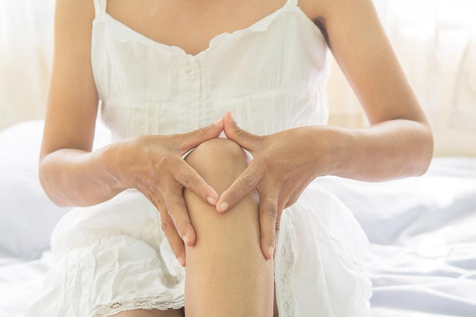 a stanobol ízületi fájdalmaktól