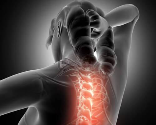 hatékony osteochondrosis gélek