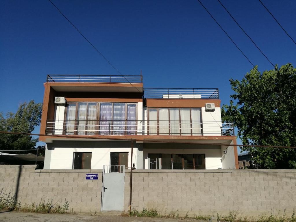 Virtuális iroda Tbilisi területén – Irodabérleti szolgáltatások cégeknek – Regus Georgia