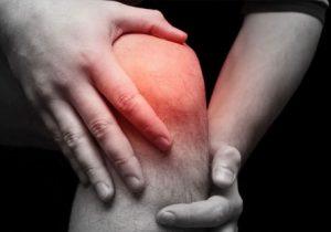 ízületi betegség leírása és kezelése olaj belül ízületi fájdalmak