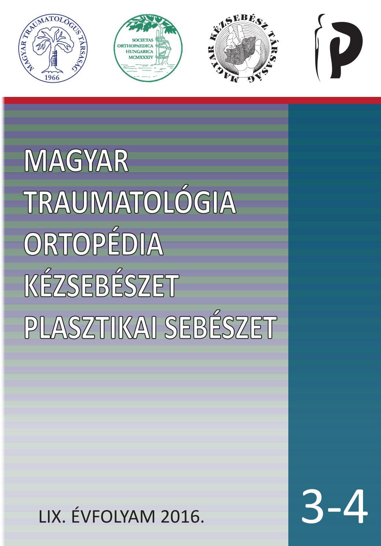 az artrózis kezelésére szolgáló klinikák címei)