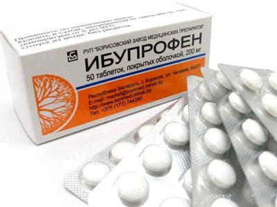 az ízületek gyulladásgátló gyógyszereinek neve ízületi fájdalom rehabilitáció során
