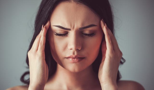 3 meglepő ok, ami visszatérő fájdalmat okoz