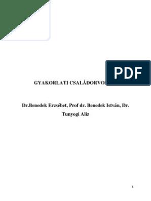 ínhüvelygyulladás - Homorú-domború lencse July