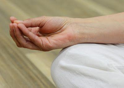 Kiégés, félelem, fájdalom: hogyan segít a meditáció?