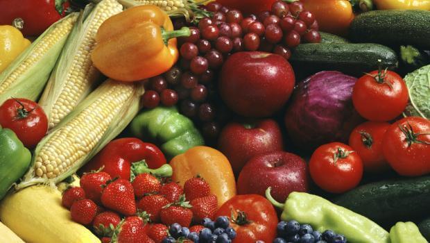 egészséges táplálkozás térdízületek számára