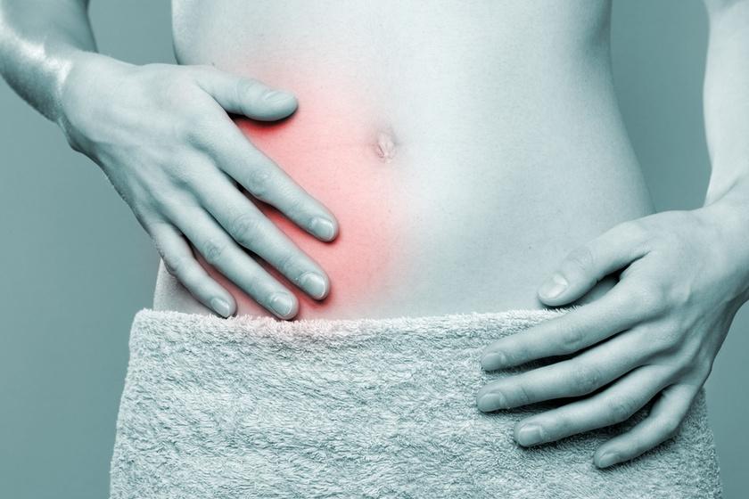 manduladaganatok és ízületi fájdalmak