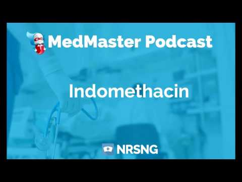 INDOMETACINUM mg végbélkúp betegtájékoztató