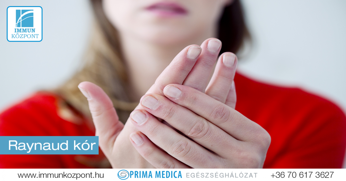 a lábak ízületeinek és érének kezelése hidrokortizon izületi fájdalom