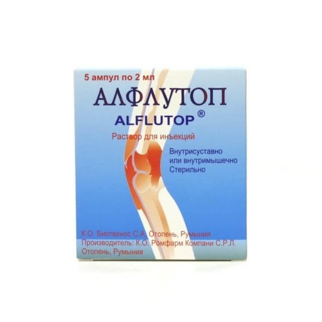 Tabletták térdízületekhez. Hatékony gyógyszerek az ízületek ízületi gyulladásaival szemben