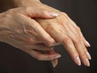 ízületek, mint a vállízület fájdalmainak kezelése