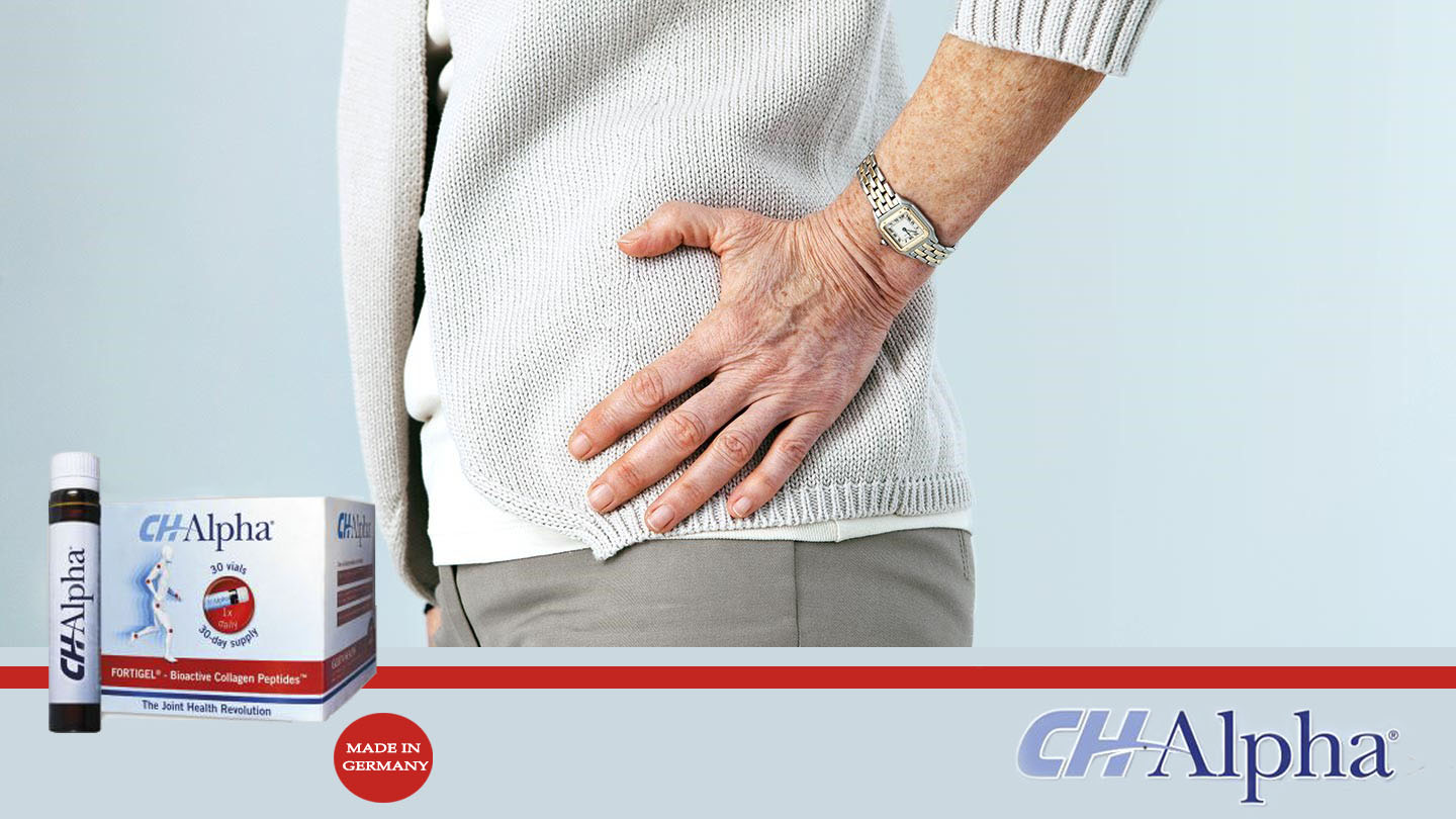 csípőízület kezelések