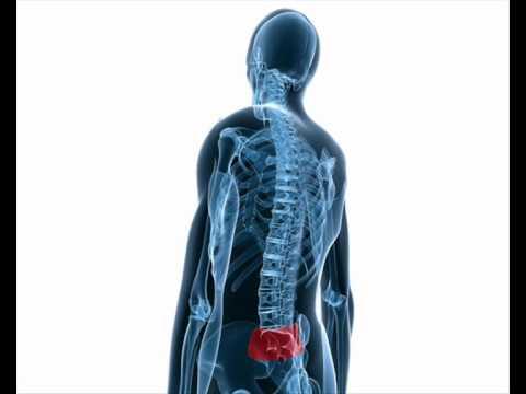 csípőízületi fájdalom pszichoszomatika