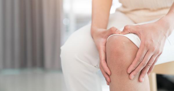 borda ízületi tünetek kezelése