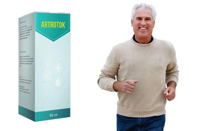 hatékony osteochondrosis gélek)
