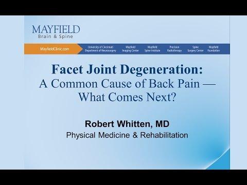 A CMT fizioterápiás javallata, áttekintése és mellékhatásai - Szövődmények