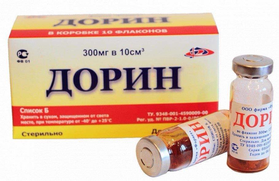 együttes kezelés állatorvosi gyógyszerek