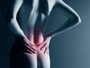 szülés utáni fájdalom a csípőízületekben súlyos ízületi fájdalom, mit kell tenni
