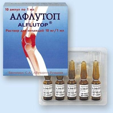 artrózis kezelése peptikus fekélygel)