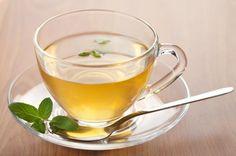 izületi gyulladáscsökkentő tea