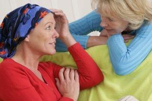 kemoterápiás ízületi fájdalom