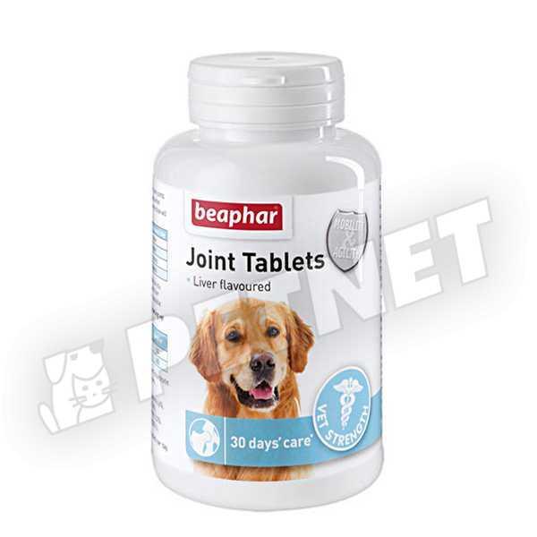 vásároljon chondroitint glükózaminnal 80