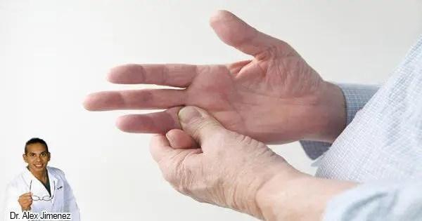 carpal sérülések intramuszkulárisan ízületi fájdalommal