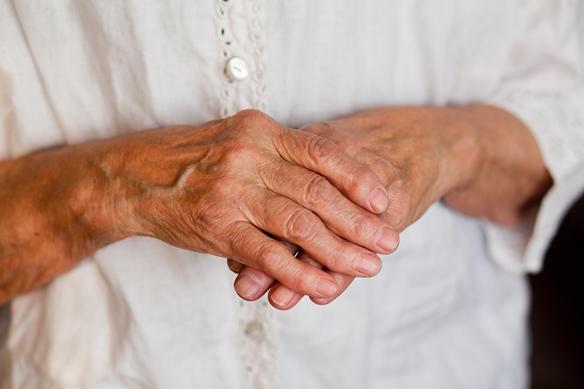 hogyan lehet megelőzni a kézízületi gyulladást