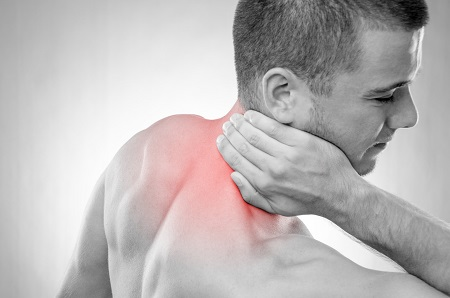 miért fáj a hát és az ízületek)