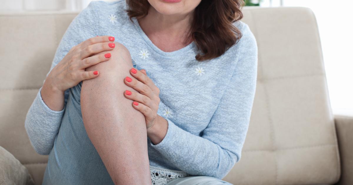 hogyan lehet megszabadulni a kézízület fájdalmától az infravörös sugarak az ízületeket kezelik