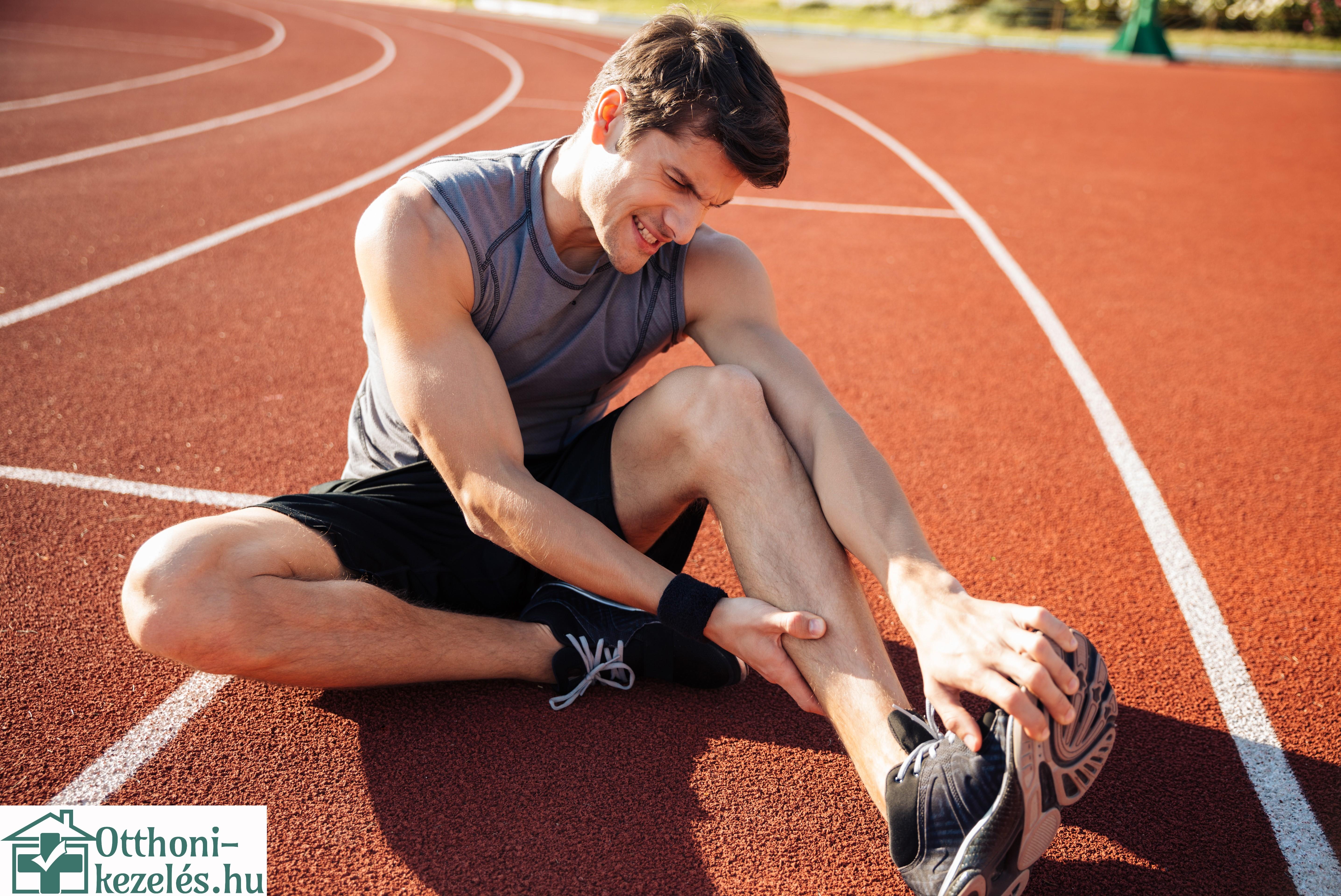 💊 Törött lábujjkezelés, gyógyulási idő, tünetek és képek -