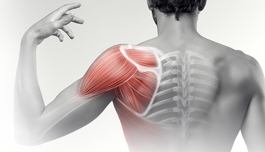 a térdízület fájdalommal rosszul hajlítva fájdalom a csípőízületben és térdben, mint hogy kezeljék