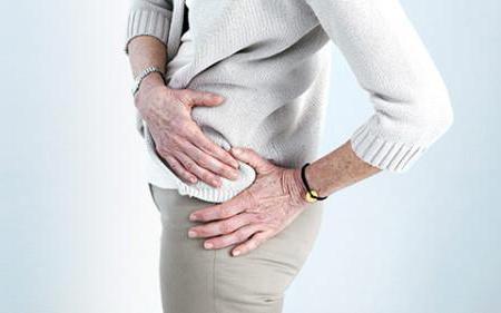 fájó fájdalom az interfalangeális ízületekben
